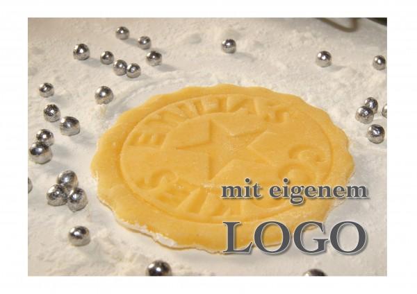Zeichnung-Bearbeitung für Ihr Logo