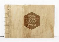geschäfts logo erstellen