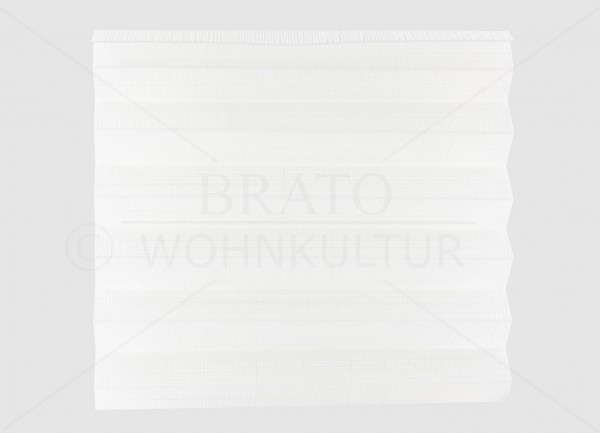 Wabenplissee Batiste - MHZ - W4-11-8220