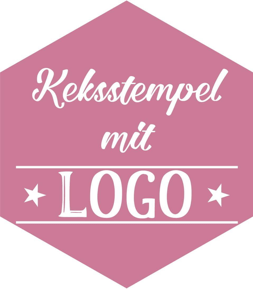 keks_Logo-min