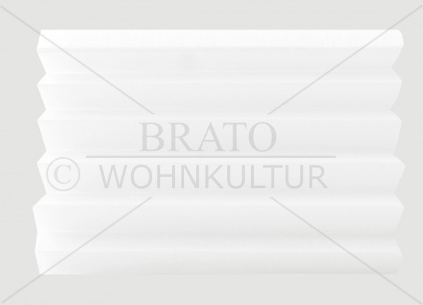 Wabenplissee Architella Elan - MHZ - W4-11-8220