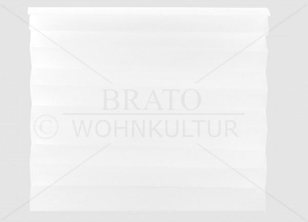 Wabenplissee Fulltone - MHZ - W2-11-8220