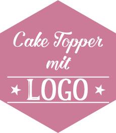 caketopper_Logo-min57c9529521230