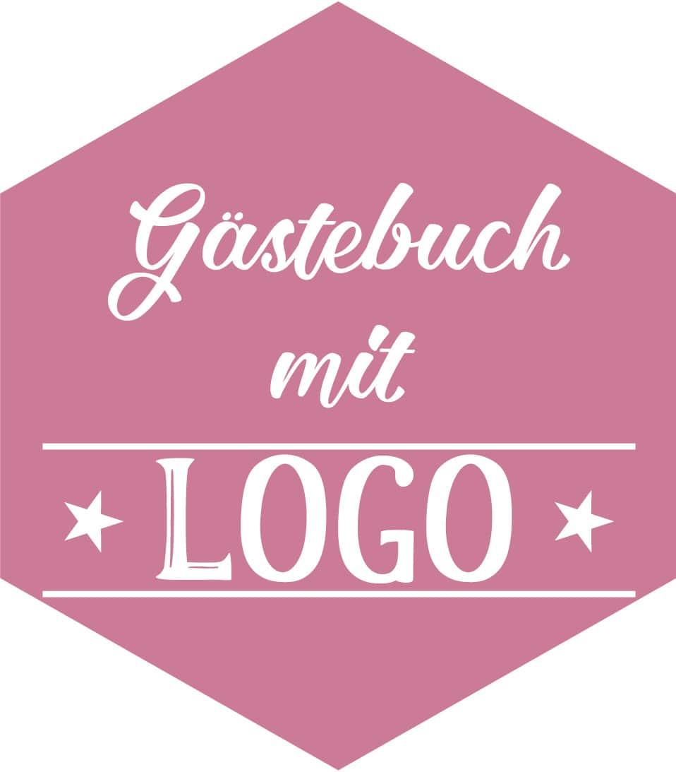 Ga-stebuch_Logo-min