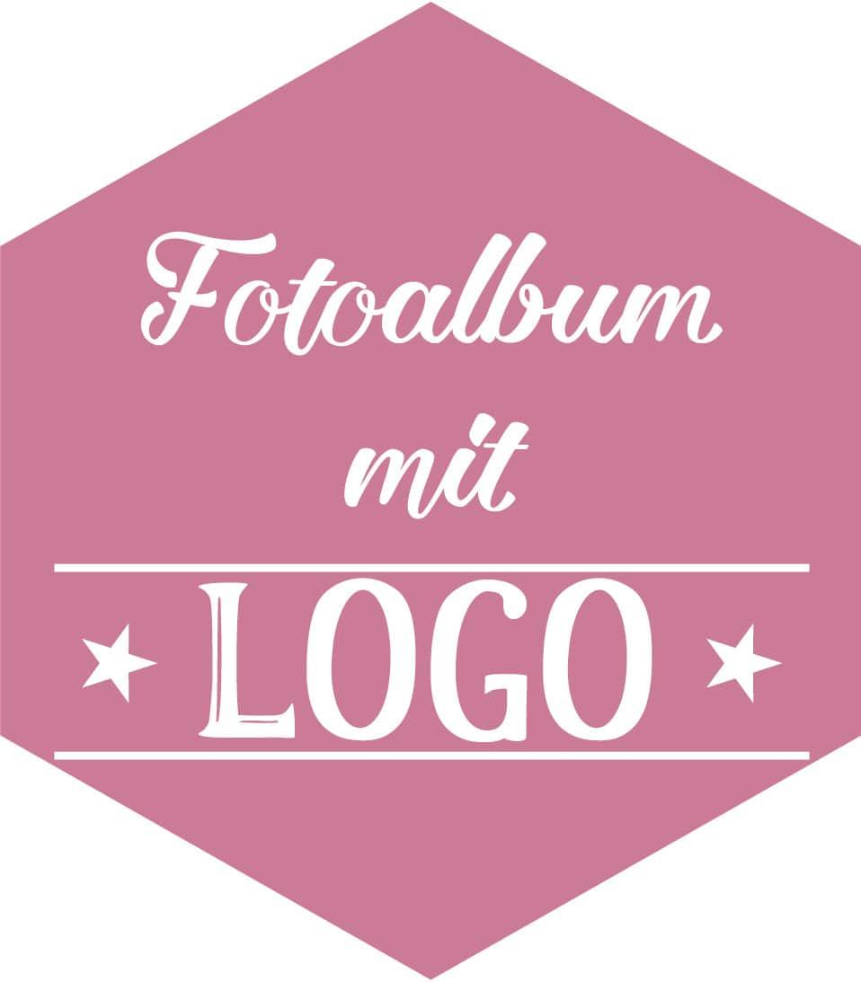Fotoalbum_Logo-min