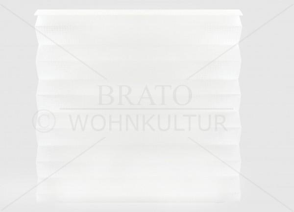 Wabenplissee Duotone B1 - MHZ - W3-11-8220