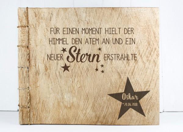 Foto_L_neuer Stern
